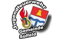Logo_Jugendfeuerwehr.png
