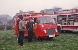 fahrzeugvon1990 01