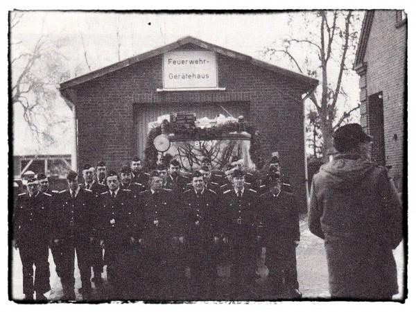 geraetehaus 1985
